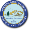 Go to WASC Website